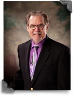Dr. Bryan E Flueckiger MD