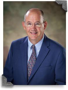 Dr. Jeffrey R Tedrow MD