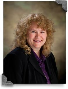 Dr. Laura C Vance MD