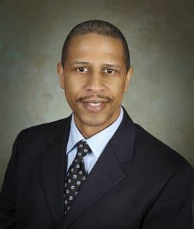 Ronald Buckley, MD Dermatology