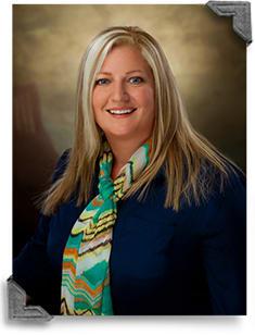 Dr. Shannon L Calvert MD