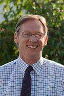 Dr. Terry E Davenport DO