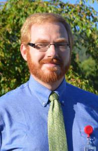 Dr. Julian K Powers MD