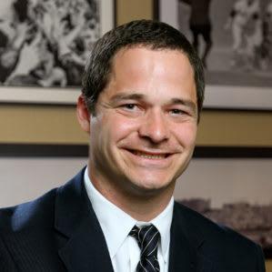 Dr. Matthew A Johansen MD