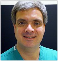 Mehmet Gurgun, MD Diagnostic Radiology