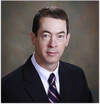 John K Miller, MD Diagnostic Radiology