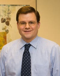 Dr. Christopher N Dainiak MD
