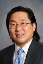 Yong C Yoon, MD Surgery