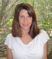 Dr. Elena Ruiz MD