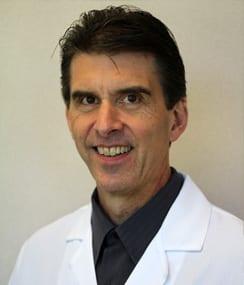 Dr. James T Biskup MD