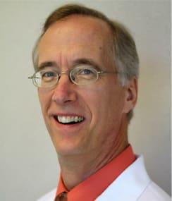 Dr. Robert J Saniuk MD