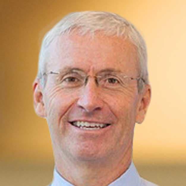 Dr. Michael F Regan MD