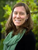 Dr. Anna L Dowling MD