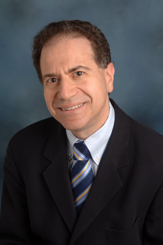 Alan S Brown, MD Psychiatry