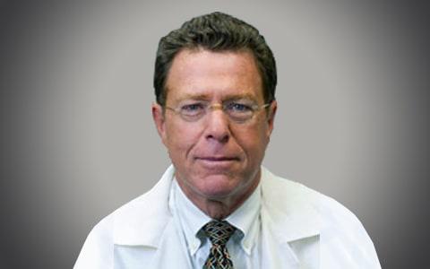 Dr. Robert S Levine MD