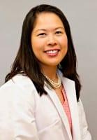 Dr. Esther J Lee