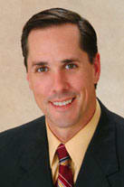 Dr. Brent R Mcqueen MD