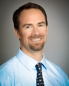 Nathan J Averill, MD Family Medicine