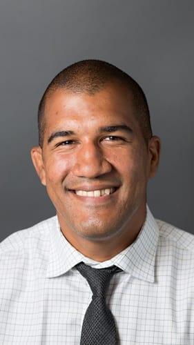 Dr. Xequiel Hernandez MD
