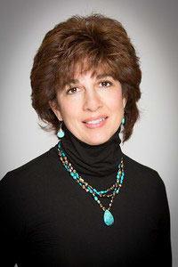 Dr. Lori E Ullman MD
