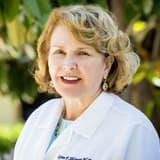 Dr. Lynn P Shipman MD