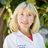 Dr. Ruth A Larson MD