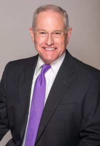 William R Burks, MD Ophthalmology