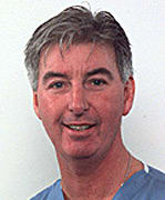 Dr. Barry W Burrows MD