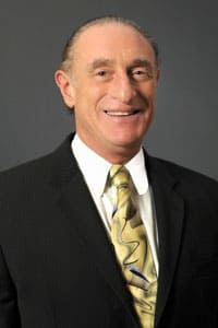 Dr. Ronald I Waloff MD
