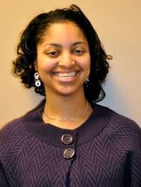 Dr. Joyel B Ballard MD