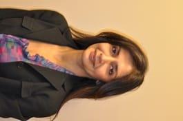 Dr. Parabhdeep K Gill MD