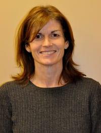 Dr. Karen M Hardart MD