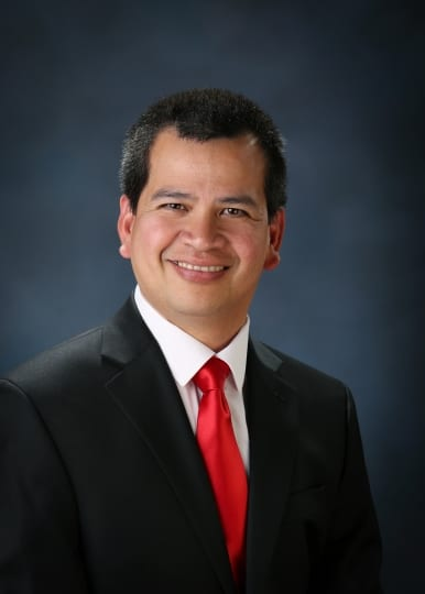 Dr. Walter E Ventayen MD