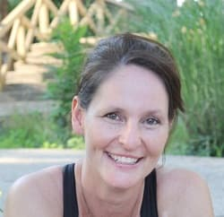 Kelly E Kries, MD Pediatrics