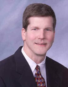 Dr. Jon L Dusse MD