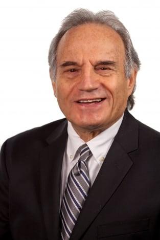 Jonathan H Fish, MD Radiology