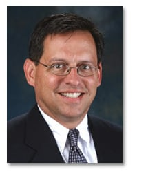 Dr. Joseph C Wood MD