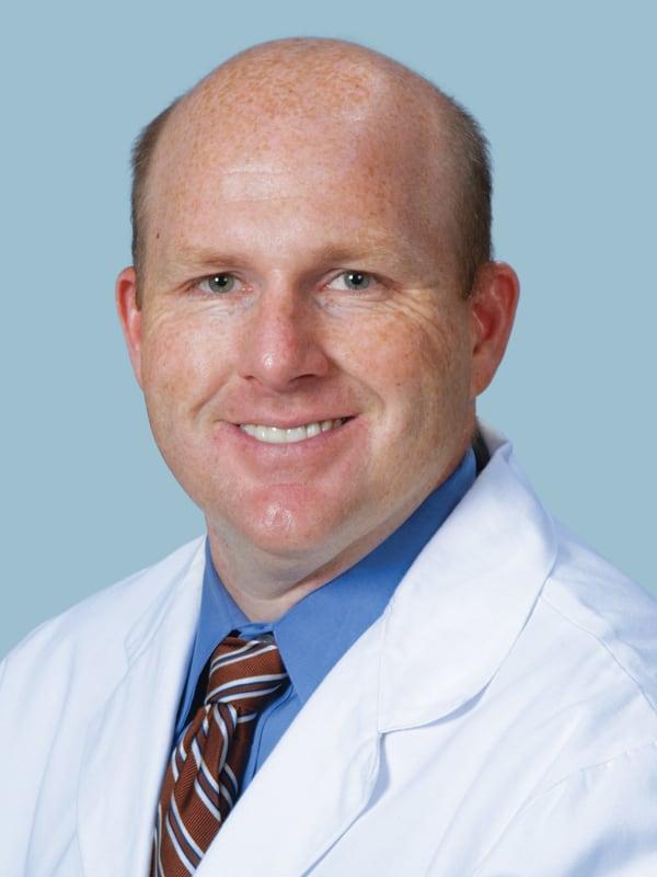 Dr. Donnis K Harrison MD