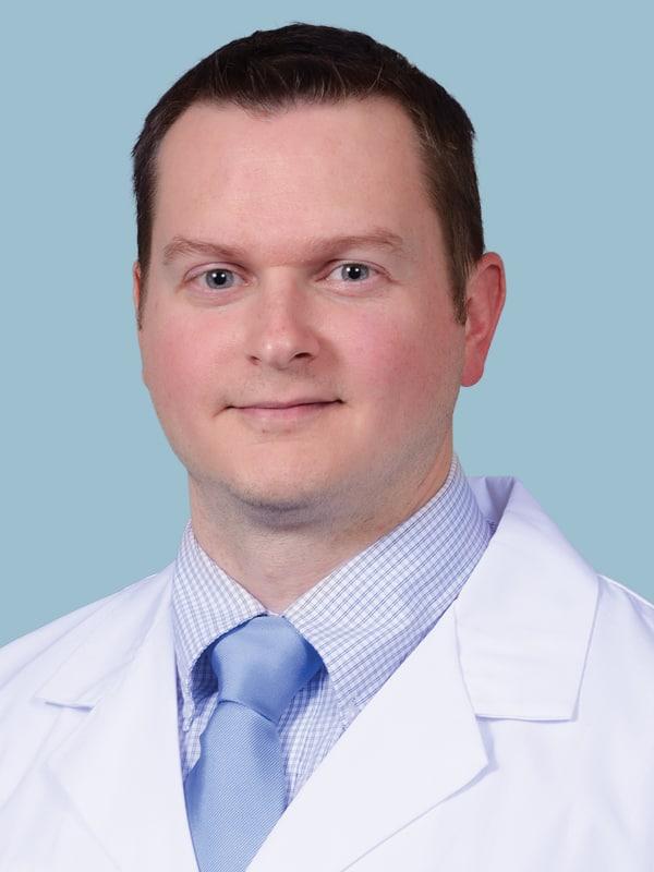 Dr. Matthew W Lewis MD
