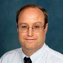 Dr. James J Piscatelli MD