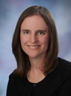 Dr. Katherine L Harris MD
