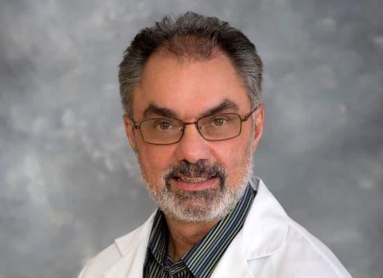 Lance C Defrancisco, MD Gastroenterology