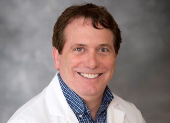 Ralph D Mckibbin, MD Gastroenterology