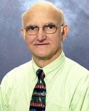 Dr. Frank J Rubino MD