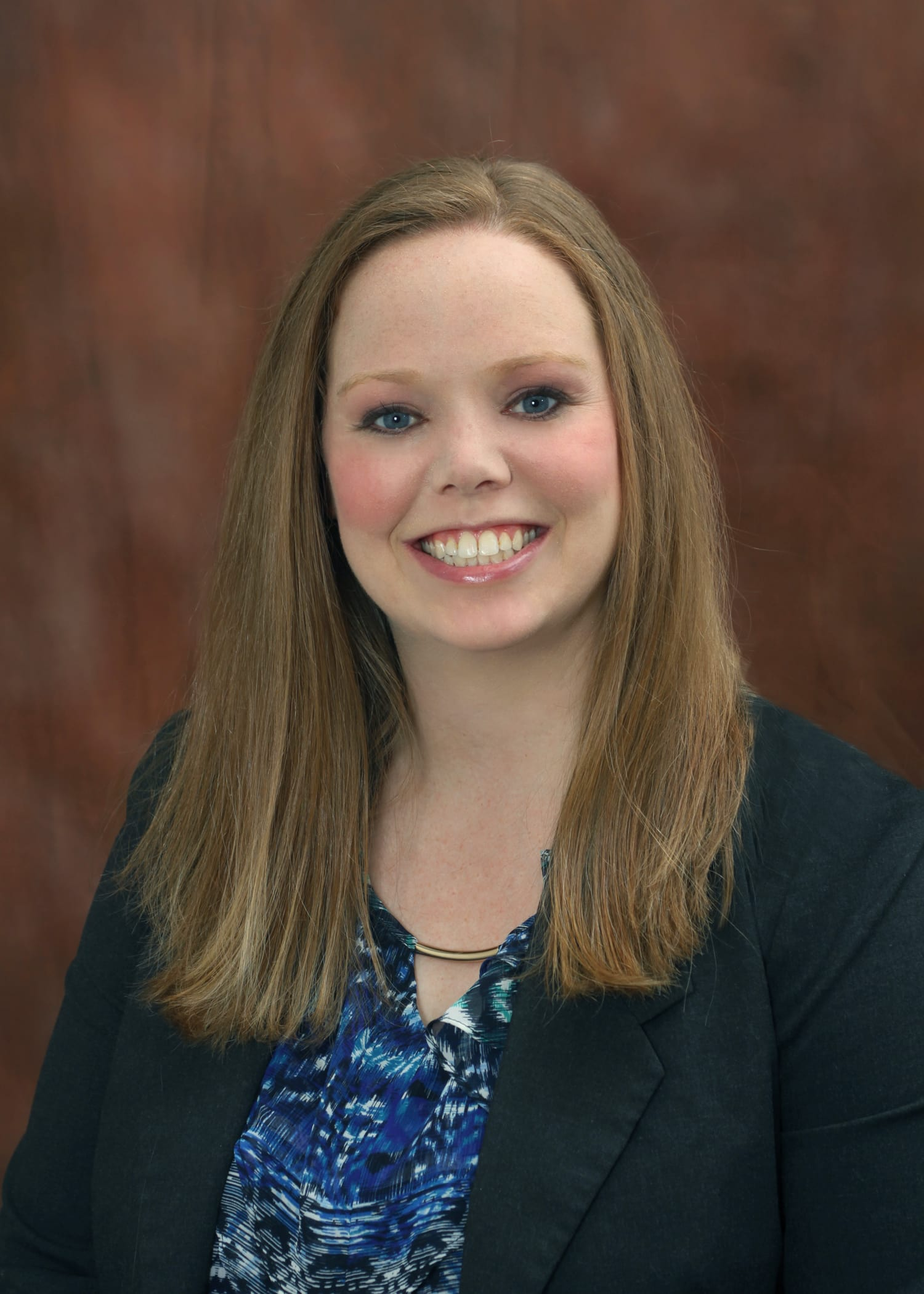Dr. Jessica W Curry MD