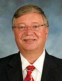 Dr. John H Bowen MD