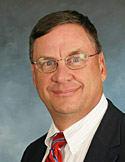 Dr. James R Thompson MD