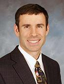 Dr. S R Evans MD