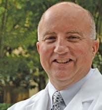 Dr. Christopher E Madison MD