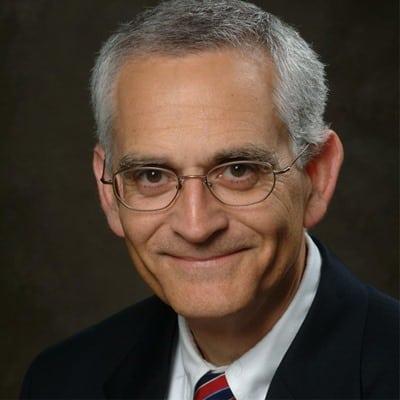 Dr. Edward F Elliott MD